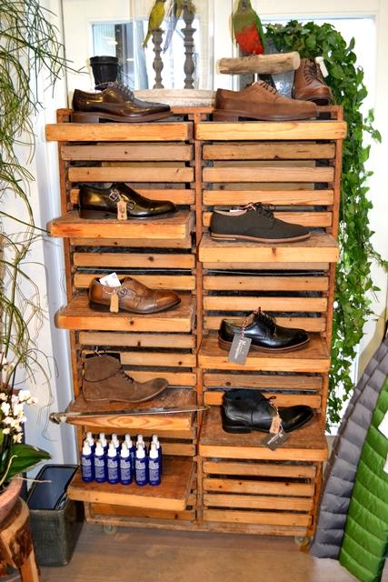 m-perception maastricht store shop long john blog jeans denim butts and shoulders flowers clothing nl holland books footwear shoes true fit denim dudes bob koi edwin japan (34)