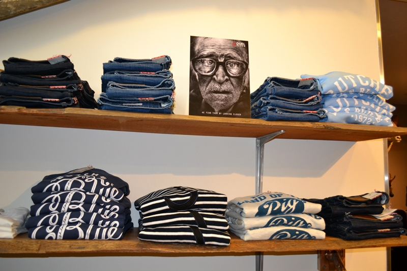 m-perception maastricht store shop long john blog jeans denim butts and shoulders flowers clothing nl holland books footwear shoes true fit denim dudes bob koi edwin japan (38)