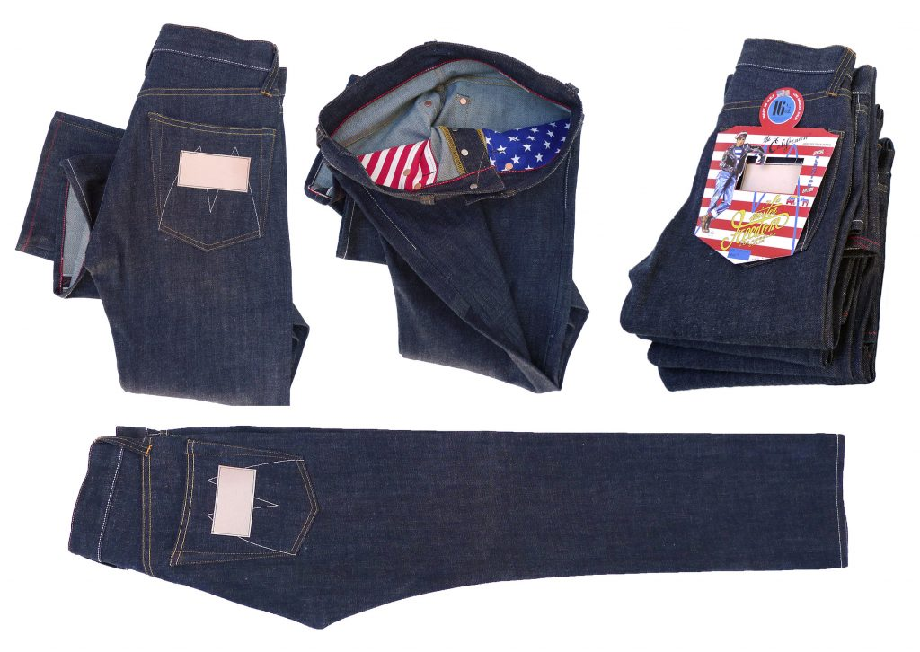 mister-freedom-long-john-jeans-denim-special-edition-2016-presidental-president-limited-edition-american-usa-us-1