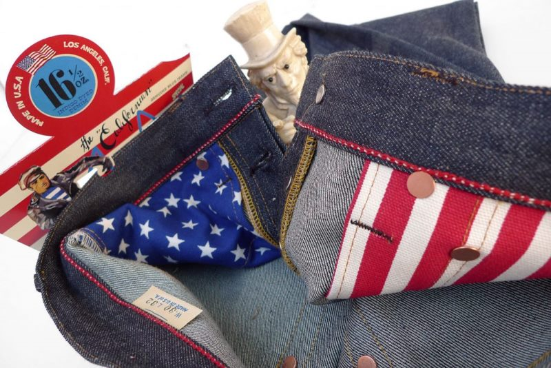 mister-freedom-long-john-jeans-denim-special-edition-2016-presidental-president-limited-edition-american-usa-us-3