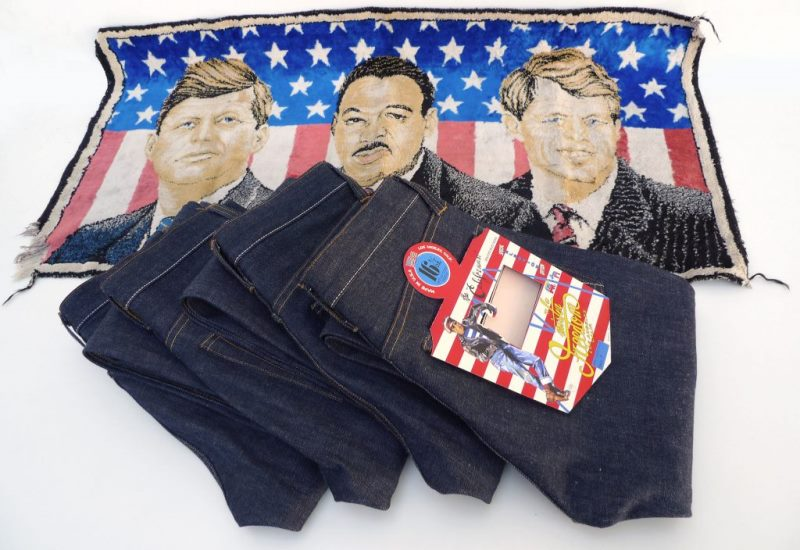 mister-freedom-long-john-jeans-denim-special-edition-2016-presidental-president-limited-edition-american-usa-us-6