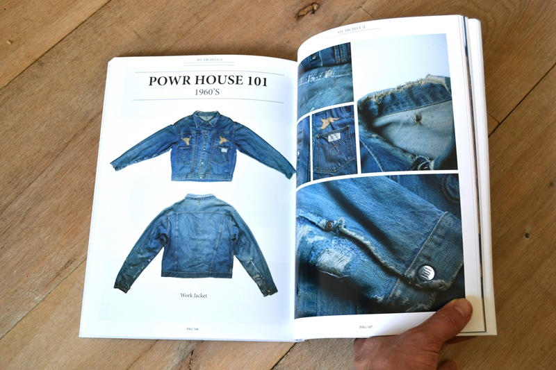 my archive 2 antonio di battista long john blog book crackers magazine italy denim boulevard jeans denim workwear vintage deadstock publication rare selvage selvedge miners cowboys rags pieces blue indigo usa (66)