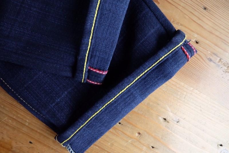 nobrandedon-no-branddedon-jeans-denim-long-john-blog-handmade-handwoven-natural-indigo-shuttleloom-shuttle-loom-blue-indigo-selvage-selvedge-indonesia-special-edition-2016-1