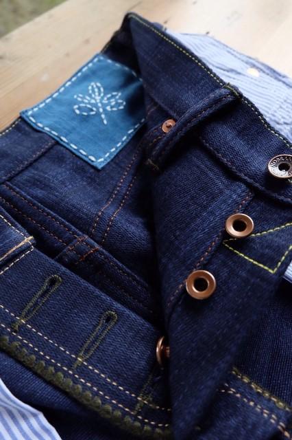 nobrandedon-no-branddedon-jeans-denim-long-john-blog-handmade-handwoven-natural-indigo-shuttleloom-shuttle-loom-blue-indigo-selvage-selvedge-indonesia-special-edition-2016-3