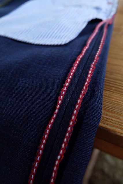 nobrandedon-no-branddedon-jeans-denim-long-john-blog-handmade-handwoven-natural-indigo-shuttleloom-shuttle-loom-blue-indigo-selvage-selvedge-indonesia-special-edition-2016-4