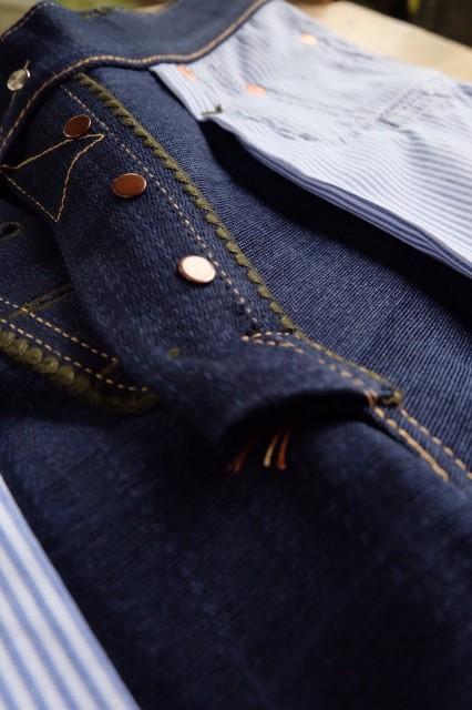 nobrandedon-no-branddedon-jeans-denim-long-john-blog-handmade-handwoven-natural-indigo-shuttleloom-shuttle-loom-blue-indigo-selvage-selvedge-indonesia-special-edition-2016-5