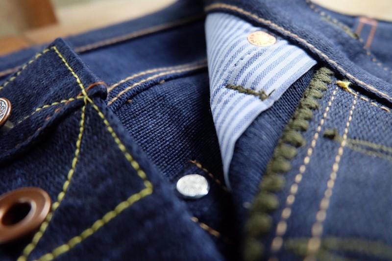 nobrandedon-no-branddedon-jeans-denim-long-john-blog-handmade-handwoven-natural-indigo-shuttleloom-shuttle-loom-blue-indigo-selvage-selvedge-indonesia-special-edition-2016-7