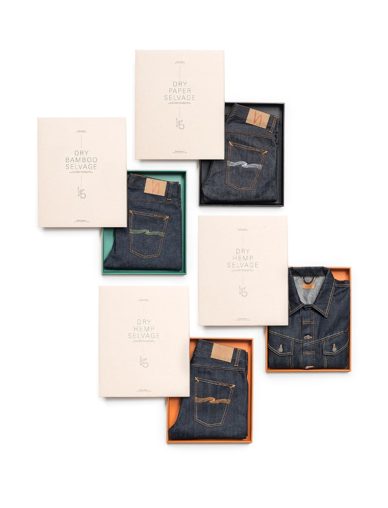 nudie-jeans-denim-bloodline-long-john-blog-special-edition-15-years-anniversary-celebration-selvage-selvedge-jeans-redline-blue-indigo-box-sweden-1