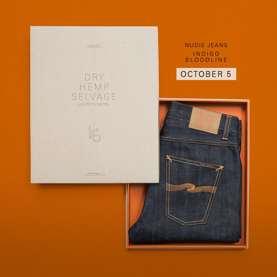 nudie-jeans-denim-bloodline-long-john-blog-special-edition-15-years-anniversary-celebration-selvage-selvedge-jeans-redline-blue-indigo-box-sweden-5