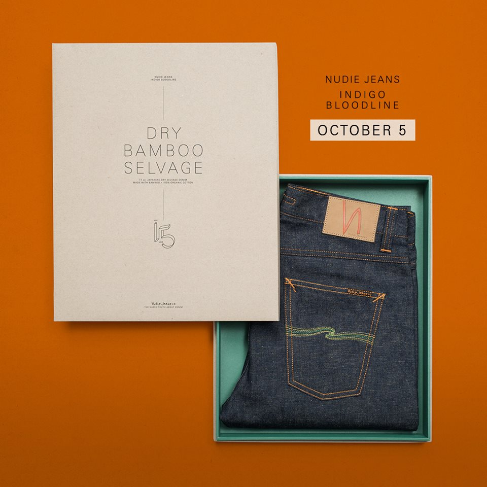 nudie-jeans-denim-bloodline-long-john-blog-special-edition-15-years-anniversary-celebration-selvage-selvedge-jeans-redline-blue-indigo-box-sweden-6