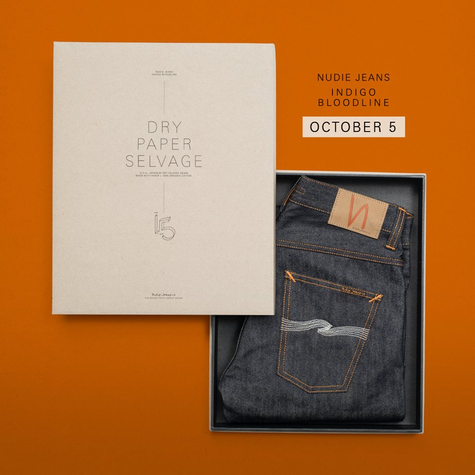 nudie-jeans-denim-bloodline-long-john-blog-special-edition-15-years-anniversary-celebration-selvage-selvedge-jeans-redline-blue-indigo-box-sweden-9