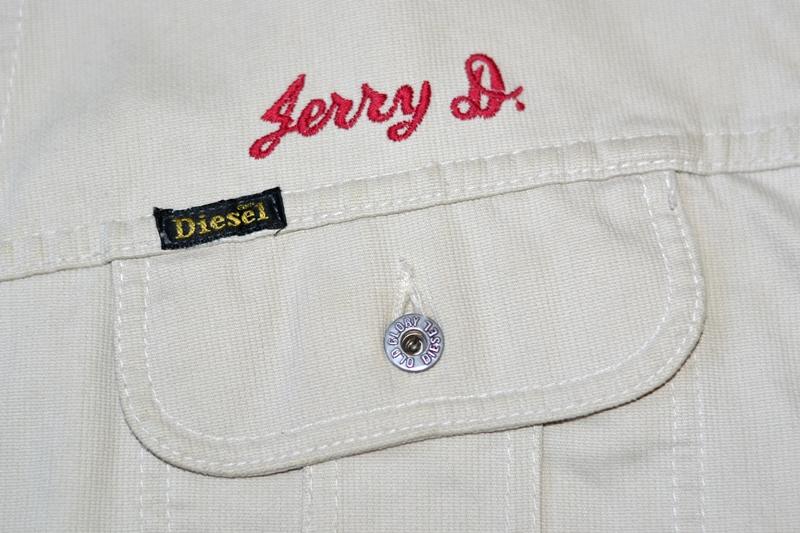 old glory diesel long john blog denim italy vintage original 1993 jacket jack industry only the brave (11)