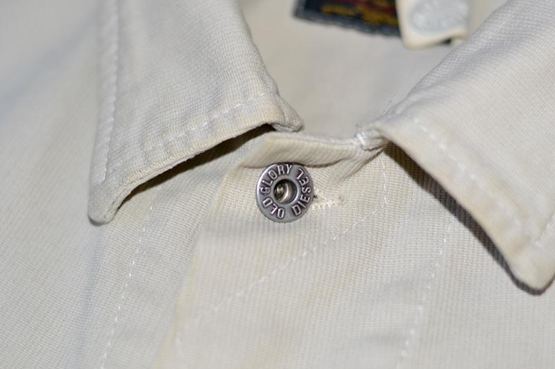 old glory diesel long john blog denim italy vintage original 1993 jacket jack industry only the brave (2)