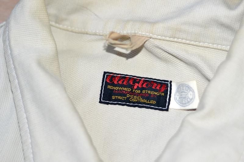 old glory diesel long john blog denim italy vintage original 1993 jacket jack industry only the brave (3)