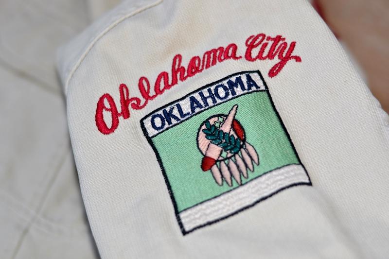 old glory diesel long john blog denim italy vintage original 1993 jacket jack industry only the brave (4)
