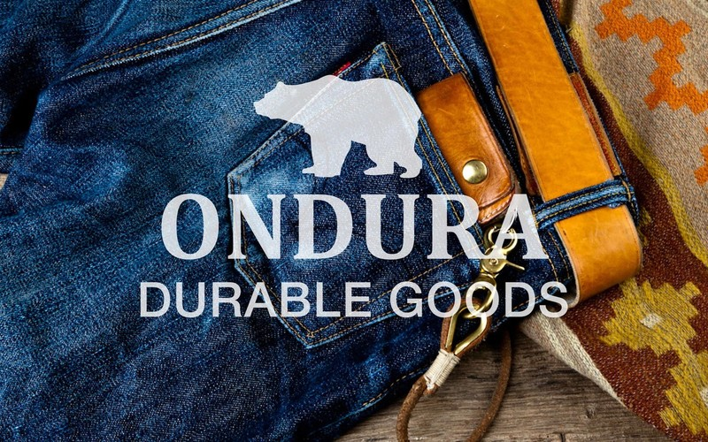 ondura good leather products long john blog natural vegetable tanned leer handmade germany craftsmanship workwear authentic (15)