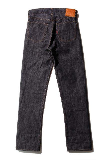one-piece-of-rock-jeans-denim-long-john-blog-authentic-japan-workwear-2016-original-blue-indigo-denimheads-denimhead-denimpeople-10-jeans-denim-pants
