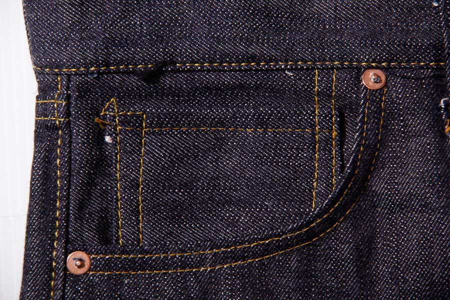 one-piece-of-rock-jeans-denim-long-john-blog-authentic-japan-workwear-2016-original-blue-indigo-denimheads-denimhead-denimpeople-5-jeans-denim-pants