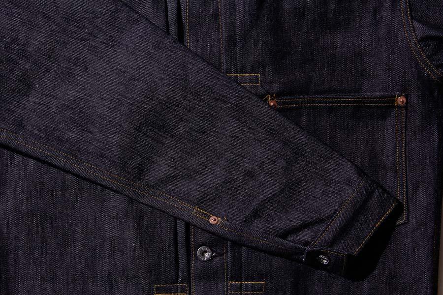 one-piece-of-rock-jeans-denim-long-john-blog-authentic-japan-workwear-2016-original-blue-indigo-denimheads-denimhead-denimpeople-5