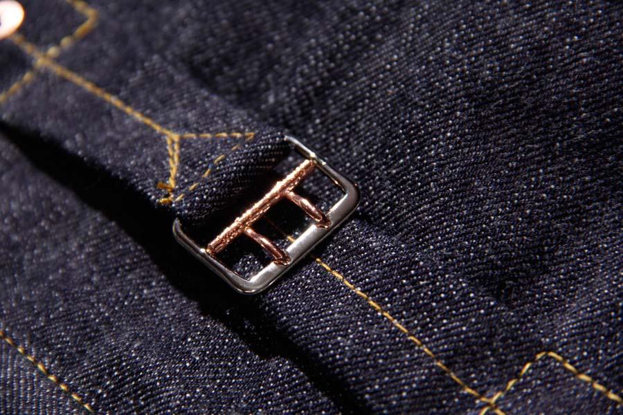 one-piece-of-rock-jeans-denim-long-john-blog-authentic-japan-workwear-2016-original-blue-indigo-denimheads-denimhead-denimpeople-6