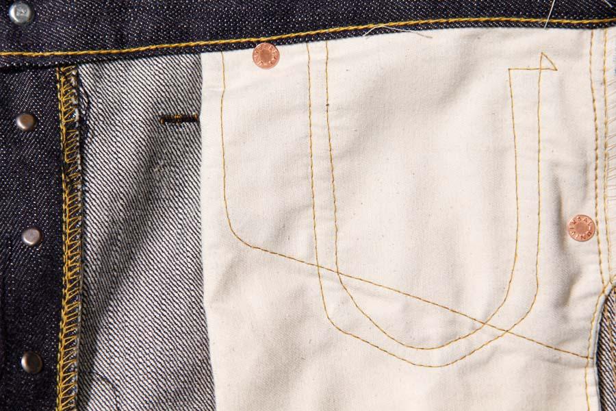 one-piece-of-rock-jeans-denim-long-john-blog-authentic-japan-workwear-2016-original-blue-indigo-denimheads-denimhead-denimpeople-9-jeans-denim-pants