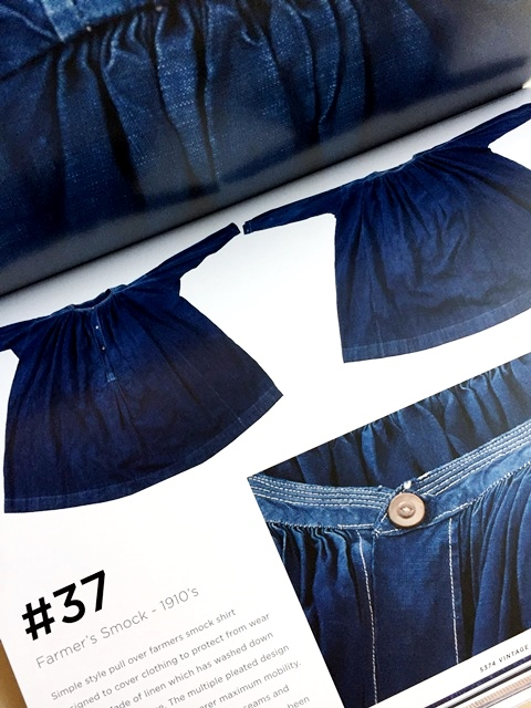 orta-denimarchive-book-long-john-blog-jeans-denim-archive-turkey-orta-anadolu-the-vintage-showroom-gulfem-santo-original-2016-limited-edition-boek-17