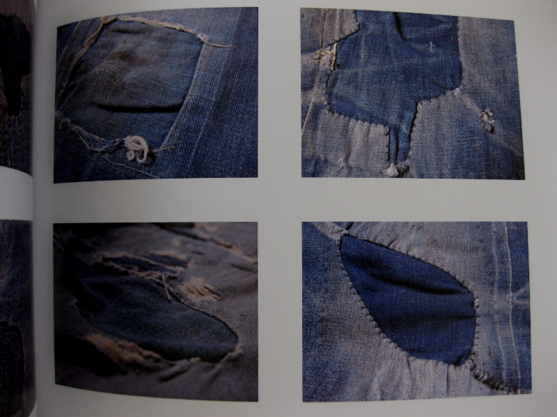 piero turk long john blog details book a life with denim italy jeans denim selvage buttons fabric close-up blue worn-out tear designer consultant manic monkeys (16)