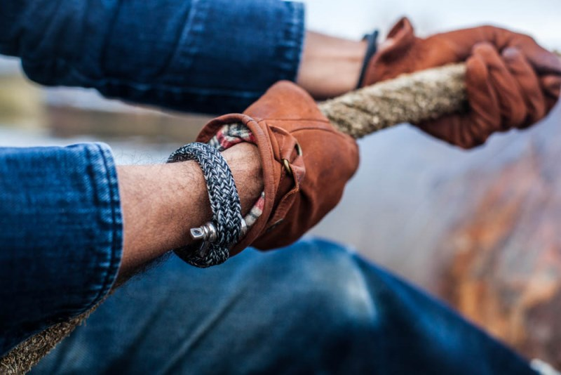pig and hen pig&hen bracelets armbanden long john blog amsterdam rutger handmade denim jeans blue blauw stronger than steel summer 2015 collection new  (4)