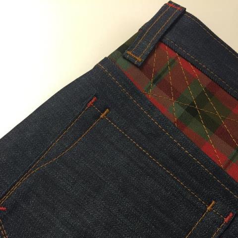 rabbie-denim-longjohnblog-longjohn-glasgow-patch-patchwork-fabric-fabrics-selvedge-selvage-blue-indigo-denimheads-spijkerbroek-jeans-10