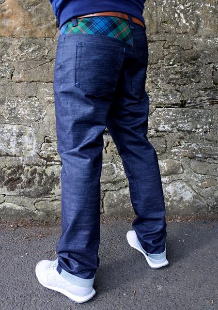 rabbie-denim-longjohnblog-longjohn-glasgow-patch-patchwork-fabric-fabrics-selvedge-selvage-blue-indigo-denimheads-spijkerbroek-jeans-2