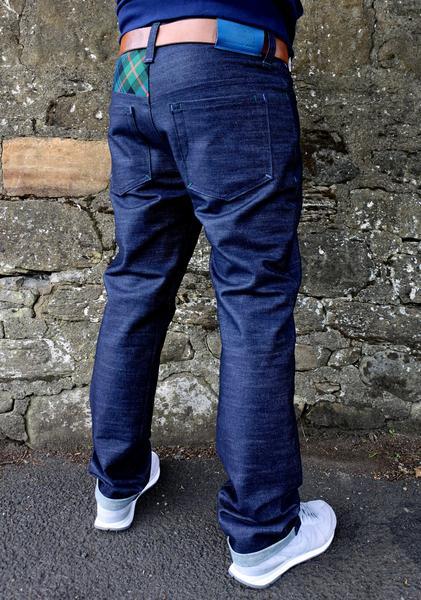 rabbie-denim-longjohnblog-longjohn-glasgow-patch-patchwork-fabric-fabrics-selvedge-selvage-blue-indigo-denimheads-spijkerbroek-jeans-3