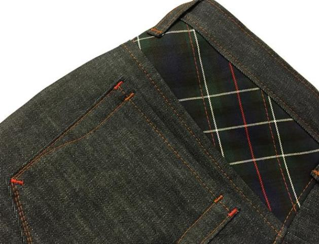 rabbie-denim-longjohnblog-longjohn-glasgow-patch-patchwork-fabric-fabrics-selvedge-selvage-blue-indigo-denimheads-spijkerbroek-jeans-4