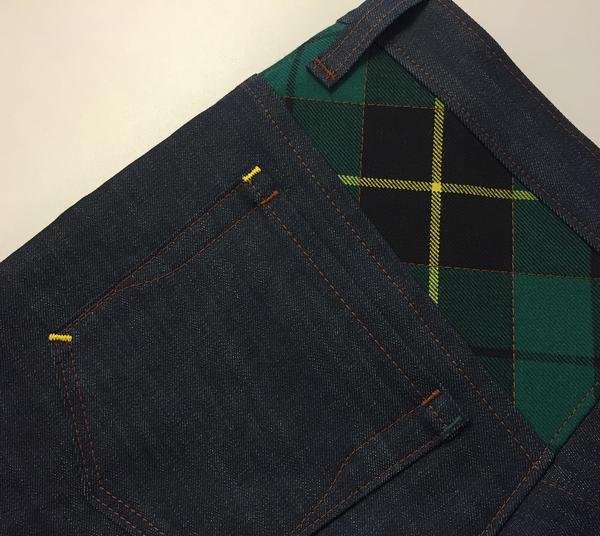rabbie-denim-longjohnblog-longjohn-glasgow-patch-patchwork-fabric-fabrics-selvedge-selvage-blue-indigo-denimheads-spijkerbroek-jeans-5