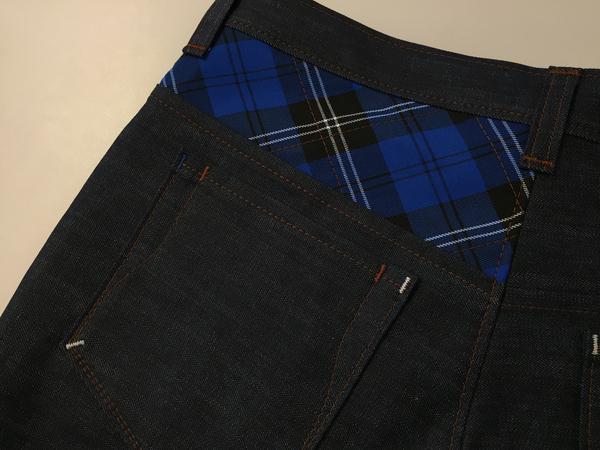 rabbie-denim-longjohnblog-longjohn-glasgow-patch-patchwork-fabric-fabrics-selvedge-selvage-blue-indigo-denimheads-spijkerbroek-jeans-6