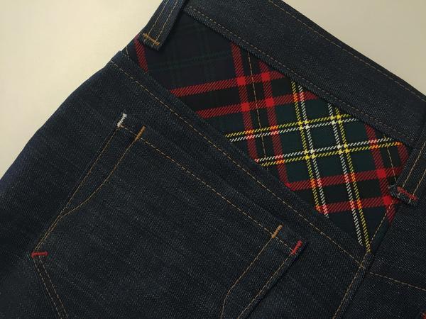 rabbie-denim-longjohnblog-longjohn-glasgow-patch-patchwork-fabric-fabrics-selvedge-selvage-blue-indigo-denimheads-spijkerbroek-jeans-7