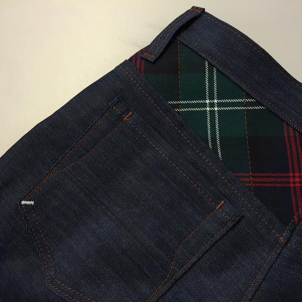 rabbie-denim-longjohnblog-longjohn-glasgow-patch-patchwork-fabric-fabrics-selvedge-selvage-blue-indigo-denimheads-spijkerbroek-jeans-8