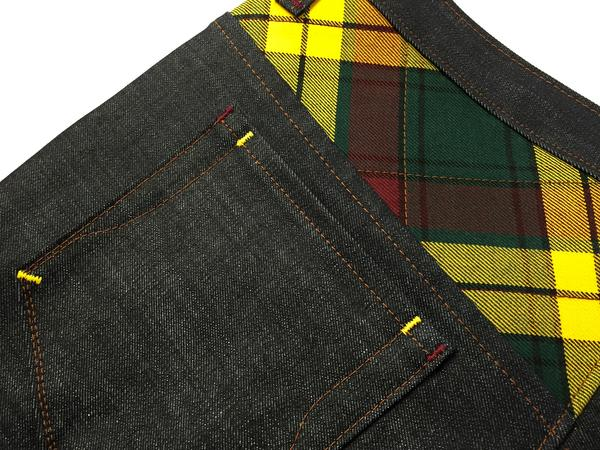 rabbie-denim-longjohnblog-longjohn-glasgow-patch-patchwork-fabric-fabrics-selvedge-selvage-blue-indigo-denimheads-spijkerbroek-jeans-9