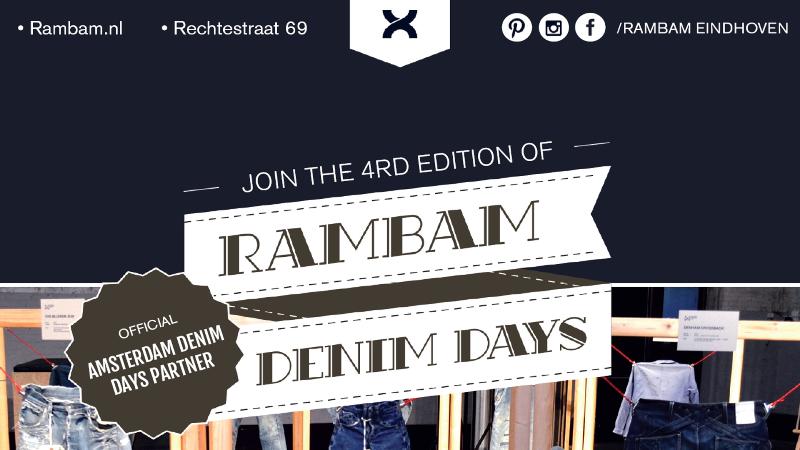 rambam denim days long john blog eindhoven holland the netherlands jeans store retail winkel shop event fair denimheads denimpeople (1)