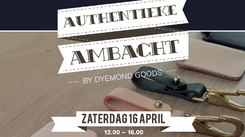 rambam denim days long john blog eindhoven holland the netherlands jeans store retail winkel shop event fair denimheads denimpeople (2)