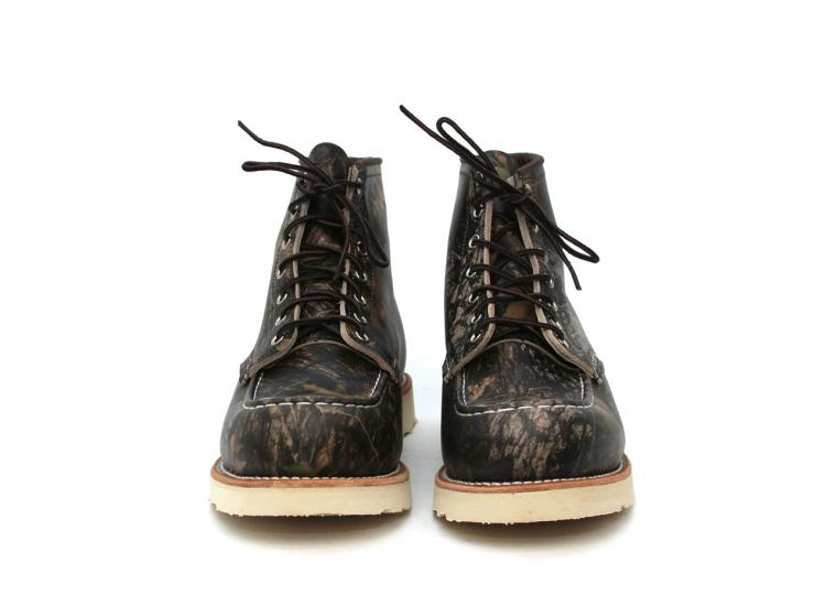 red-wing-redwing-8884-6-classic-moc-mossy-oak-camouflage-long-john-blog-boots-footwear-camo-limited-editions-usa-goodyear-welted-leather-footwear-men-menswear-denimblog-2