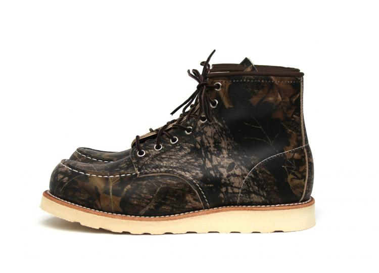 red-wing-redwing-8884-6-classic-moc-mossy-oak-camouflage-long-john-blog-boots-footwear-camo-limited-editions-usa-goodyear-welted-leather-footwear-men-menswear-denimblog-3