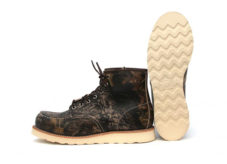 red-wing-redwing-8884-6-classic-moc-mossy-oak-camouflage-long-john-blog-boots-footwear-camo-limited-editions-usa-goodyear-welted-leather-footwear-men-menswear-denimblog-5