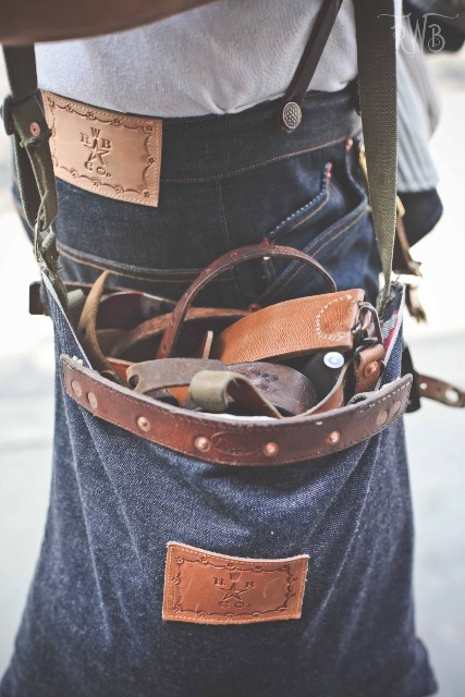 redwhiteblue co long john denim blog bloggers brand handmade usa denim jeans selvage selvedge brothers blue indigo (5)