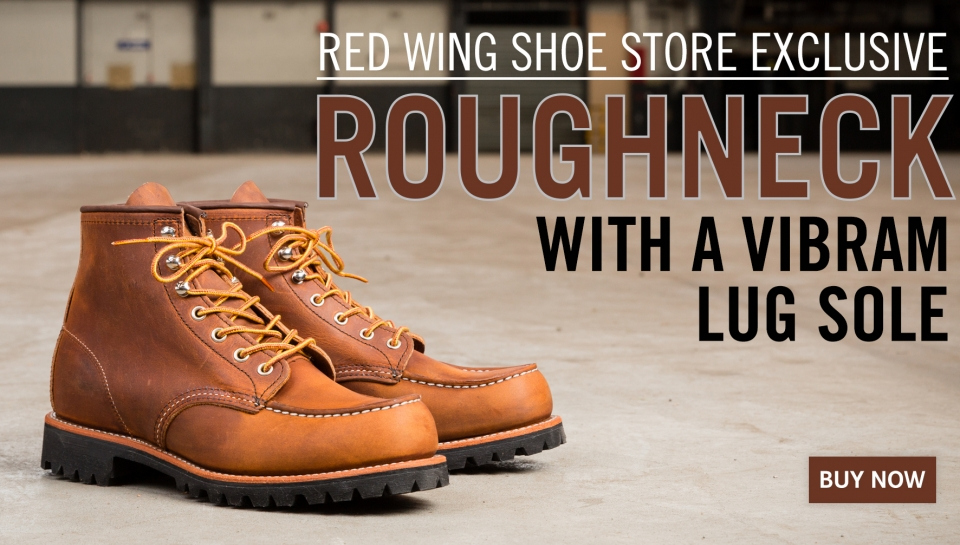 redwing-red-wing-2942-roughneck-moc-toe-copper-rough-tough-long-john-blog-longjohn-amsterdam-special-store-retail-2016-vibram-sole-2