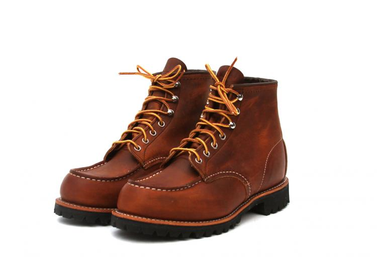 redwing-red-wing-2942-roughneck-moc-toe-copper-rough-tough-long-john-blog-longjohn-amsterdam-special-store-retail-2016-vibram-sole-5