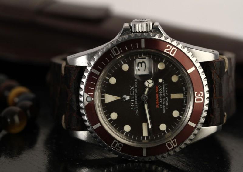 rolex long john blog steiner maastricht vintage watches (7)