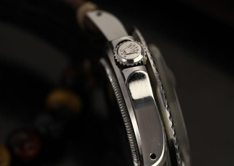rolex long john blog steiner maastricht vintage watches (8)