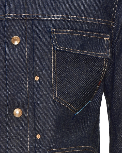 royal denim division rdd long john blog clothing brand jeans denim selvage selvedge blue indigo japan fabrics fabric candiani sweaters shirts denmark collection (6)
