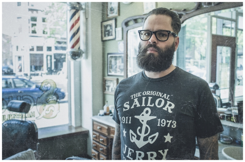 sailor jerry long john blog schorem barbiers barber rotterdam shaving authentic shop store holland sailors tattoo usa old school vintage shirt tshirts john spoel agent agency photography (2)
