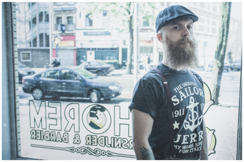 sailor jerry long john blog schorem barbiers barber rotterdam shaving authentic shop store holland sailors tattoo usa old school vintage shirt tshirts john spoel agent agency photography (3)